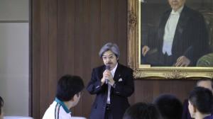 sougyoujyuku_09112